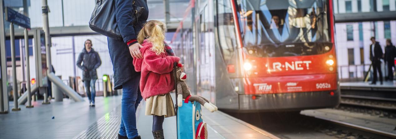 tram of randstadrailbestuurder htm (den haag) mobiwerkWerving En Selectie Vacature.htm #9